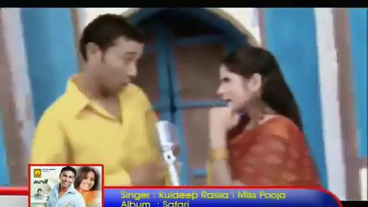 Watch Miss Pooja Vol 7 - Thereset