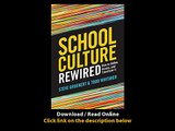 [Download PDF] School Culture Rewired How to Define Assess and Transform It