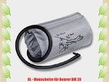 XL - Manschette f?r Beurer BM 20