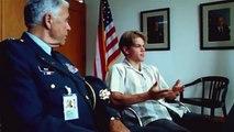 Will Hunting on Snowden/NSA: Interview w/ Matt Damon