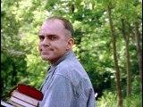 Sling Blade calls a Priest to confess a murder (prank call)