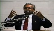 3 - Dr. Velu Annamalai - Dalit: The Black Untouchables of India