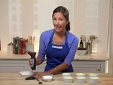 How to Caramelize Crème Brûlée Using a Kitchen Torch | Williams-Sonoma