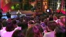 Adal Ramones Otro Rollo Monologo: primera vez (english subtitles) 2-2