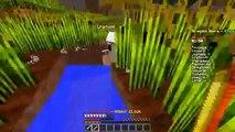 LittleLizardGaming - Minecraft Mods! Minecraft - DRAGON WARS CHALLENGE