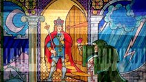 Beauty & the Beast - Prologue - Piano Cover (Alan Menken)