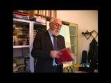 YTP Alessandro Orlando e il Prof. Testo scoprono l'ENERGIAH