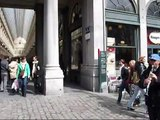 Belgium: Brussels, Ghent and Bruges