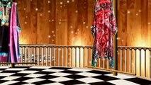 Designer Dresses - Designer Collection 2011 - Pakistani/Indian fashion