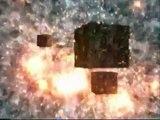 Star trek voyager video (Music: John Powell-Fire truck)