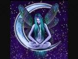 les anges des féé des elfe
