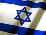 דגל ישראל יפהפה - וידאו מדהים