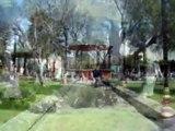 Barrio San Miguelito, San Luis Potosí
