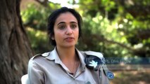 IDF Lone Soldiers from Atlanta - Friends of the IDF (FIDF)