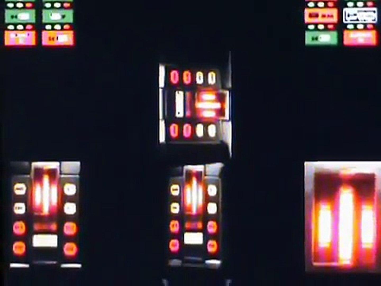 KITT VOICE BOX IPHONE !!!!! knight rider voice box