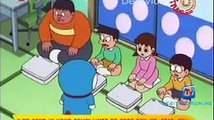 Doremon Cartoons in hindi/urdu very funny compilation nobita shazuka