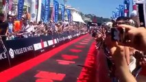 IronMan Nice 2015.v1