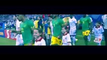 Gold Cup 2015   USA vs Jamaica 1-2 All Goals and Highlights Gold Cup 2015 HD