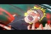 Naruto: Raging Storm: Naruto vs Orochimaru
