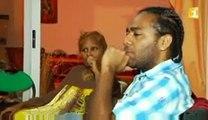 """Discrimination raciale envers les Kanak - Boite de nuit """"Le Krystal"""" - Nouméa - Nouvelle Calédonie"""