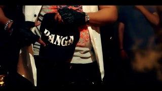 Ali Haider - PANGA Nahi Karna [Full HD Video]