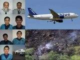 Air Blue Crash Islamabad , Pakistan (Margilla Hills 28 July 2010)