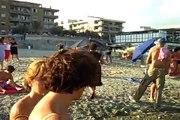 Catanzaro Marina, Festa della Madonna di Porto Salvo 26luglio2009