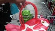 Thrifting Thursday: Julia's Thrift Store Finds - HGTV Handmade