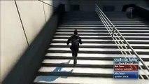 Skate 3 Demo Online Gameplay