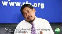 Cambodia News | CNRP | Sam Rainsy | 14/7/2015/#8| Khmer Hot News | Khmer News | Khmer Krom, VOD, RFA