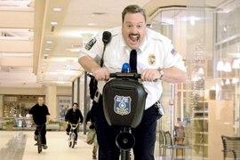 Paul Blart Mall Cop 2 Full Movie a†µa†µa†�