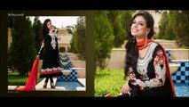 Pakistani Suits ,  Lawn Suit