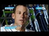 TRACE Sports - HD Trailer 2011