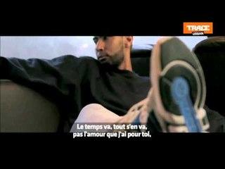 La Fouine - Guest Star