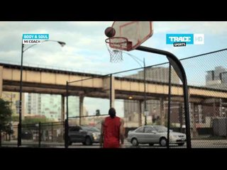 TRACE Sports - HD Trailer 2011 (Long Version)