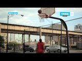TRACE Sports - HD Trailer 2011 (Long Version)