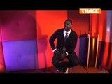Akon - Businessman