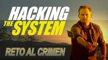 RETO AL CRIMEN - (cuida tu auto) - Reto al Sistema
