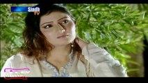 Wisare By Deeba Kanwal -Sindh Tv-Sindhi Song - video dailymotion