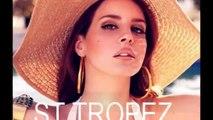 Lana Del Rey Best Unreleased (25 55) 2 2 and Pre-Lana songs