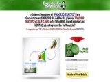 Expertos en Adwords - Curso de AdWords