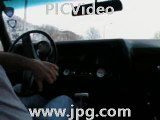 power shifting at its fastest on the street 1970 chevelle 383 4 speed