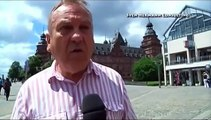 Prof. Dr. Bocker, Edelmetalle als Kapitalschutz