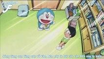 Doraemon Ep 055 Thuốc viên như ý & Thuốc vên đa nghi