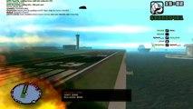 I Am A Gamer Gta San Andreas Multiplayer In Urdu Part 2
