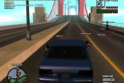 I Am A Gamer Gta San Andreas Multiplayer In Urdu Part 1