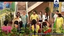 Sath Nibhana Saathiya 24th April 2015 Full Episode Update Maa Ke Liye Ahem Ne Badla Apna Faisala