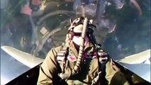 A-10 Warthog Thunderbolt II - Tactical Demo - Baraboo Dells Airshow 2009
