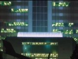 Ghost in the Shell: Stand alone complex GIG 2 Clip