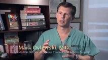 Robotic Lung Cancer Surgery - South Miami Hospital Center for Robotic Surgery